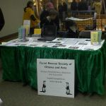 National Capital Region Wildlife Festival